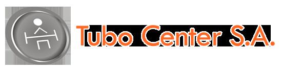 Tubo Center S.A.