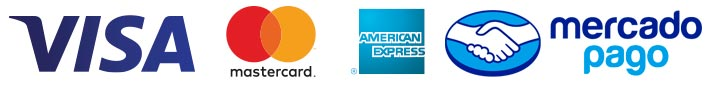 logos-creditos