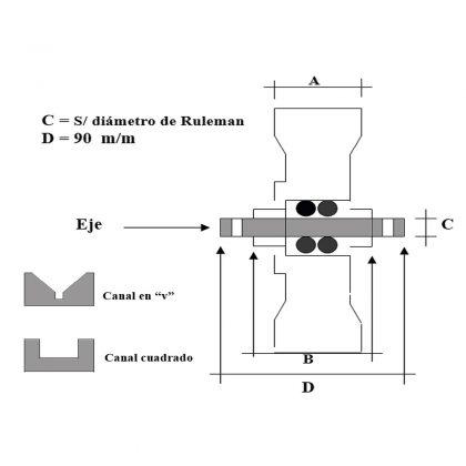 corredizos-2-ruleman-info